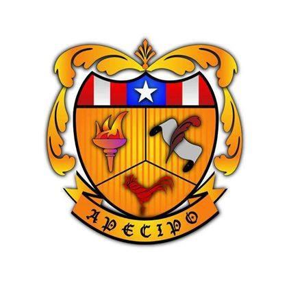 Logo APECIPO
