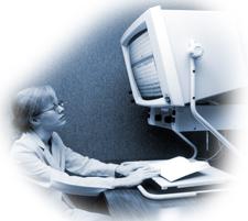logo computadora
