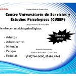 promocion-servicios-psicologicos-cusep-sep-2015