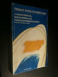 libro10
