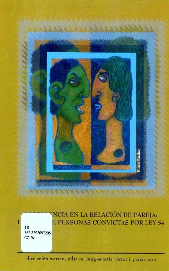 libro6