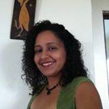jannette_rodriguez