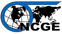 NCGE-2015-logo