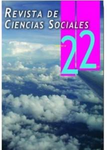 RevistaCS-221-214x300